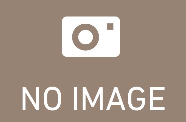 上尾市の情報広場の有限会社サンハウジング