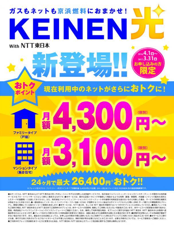 上尾市の情報広場の京浜燃料株式会社 埼玉営業所